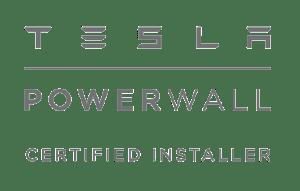 Rogers-Electricians-Tesla-power-wall-installer