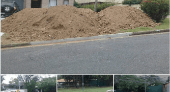 Turfing Hire Archives – Page 13 of 13 – Rogers Little