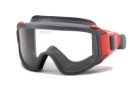 Eye Safety Protection Glasses Constuction 02