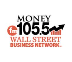 Sacramento, CA business news