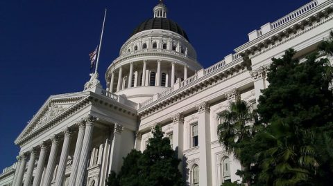 selling your California business