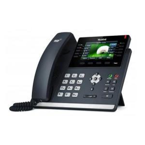VoiP telefoon van Yealink T46S
