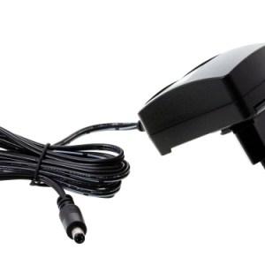 Adapter voor de yealink telefoons T4X/T5X