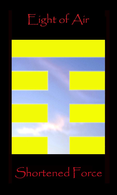 Sun Enters Gemini, Tarot Card Lovers -
