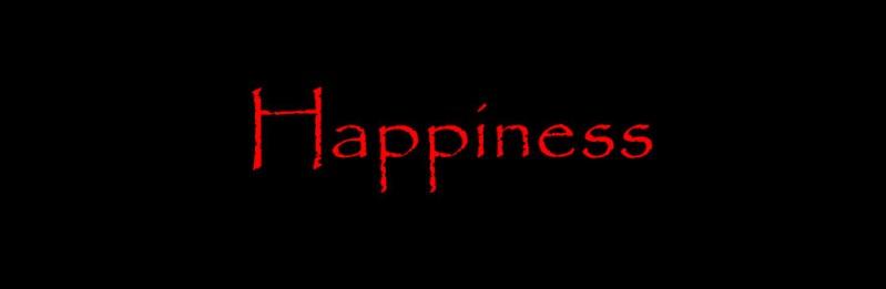 tarot happiness, nine water, nine cups