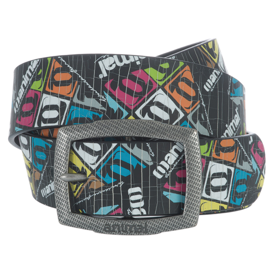 Dray Belt – for Him - £19.99