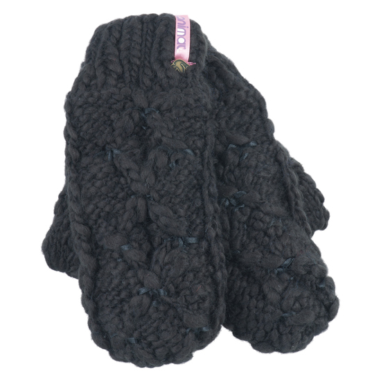 Comet Mittens - For Her - £14.99