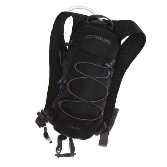Dakine Shuttle Hydration Pack brands Rogue Mag