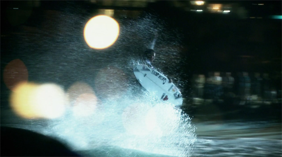 Rogue Mag Surf Red Bull Nightshift Jordy Smith