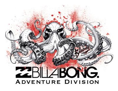 Rogue Mag Surf Billabong Adventure Division