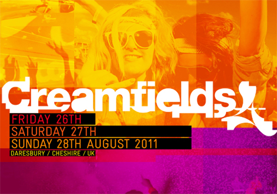 Rogue Mag Music and Festivals Creamfields