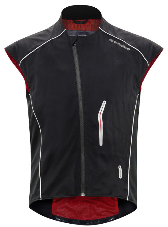 Rogue Mag Brands Alpinestars 2012 collection