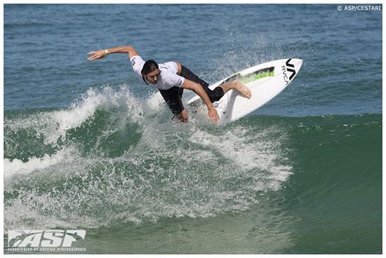 Rogue Mag Surf SuperSurf ASP Masters - Arpoador - Rio de Janeiro