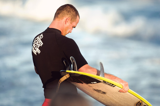 Rogue Mag Interviews and Surf CJ Hobgood talks about TWLOHA (To Write Love On Her Arms)