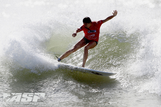 Rogue Mag Surf Cracking Day Of Women's Surfing At SriLankan Airlines Pro