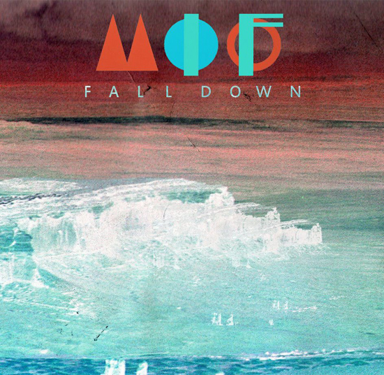 Rogue Mag Music - Download Masters In France single 'Fall Down' for free!