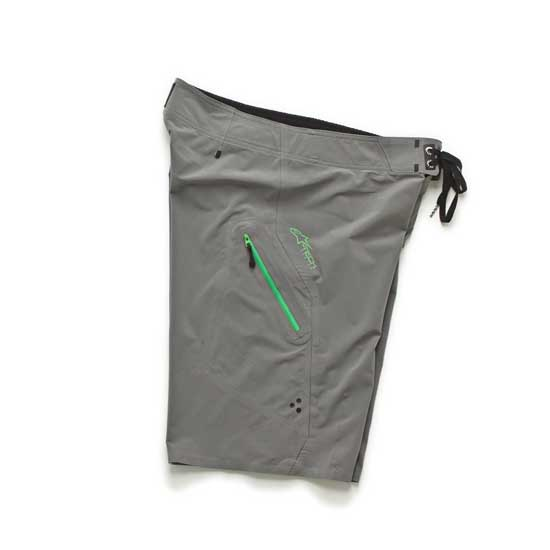 Rogue Mag Brands - Alpinestars' most Technically Advanced Boardshort – 'The HD'