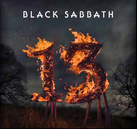 Rogue mag music - Black Sabbath Unveil Video For 'God Is Dead?'