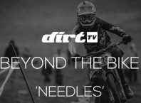 Rogue Mag MTB - Dirt TV's new MTB Series