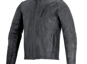 Rogue Mag - Christmas gifts for bikers