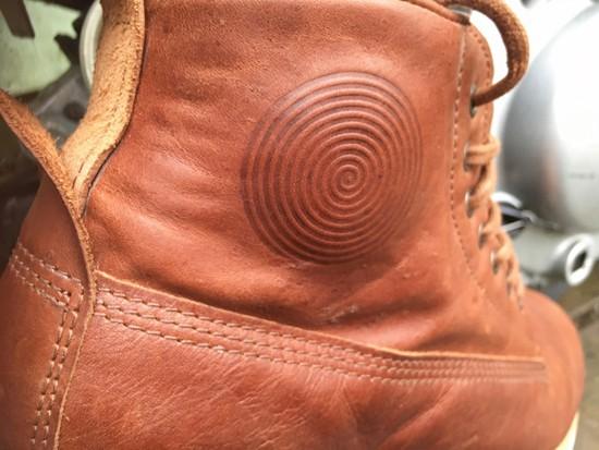 Rogue Mag - Alpinestars Rayburn shoes review
