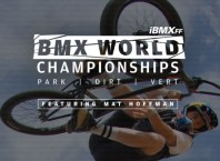 Rogue Mag action sports and lifestyle - BMX World Championships & Mat Hoffman coming to NASS 2016