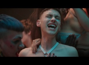 Rogue Mag Music - Years & Years share new track 'Desire ft. Tove Lo'