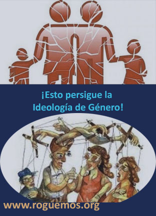 ideologia_de_genero_02