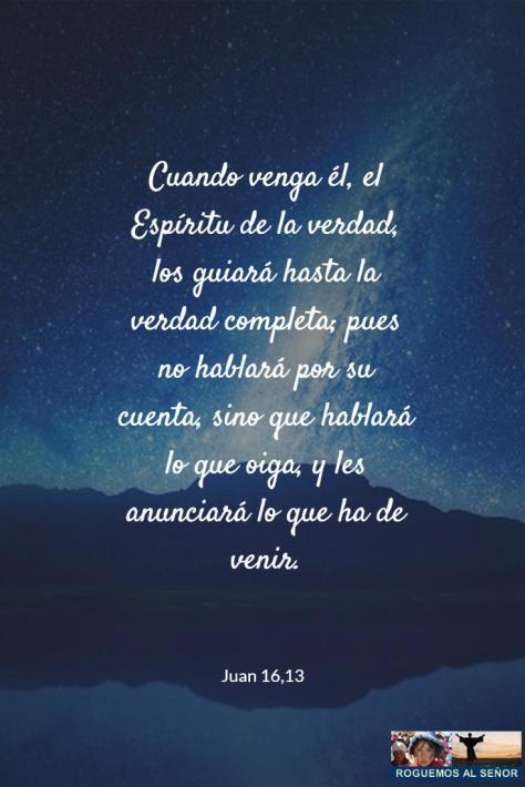 espiritu_de_la_verdad