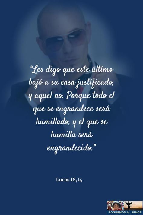 10_03_18_humillado