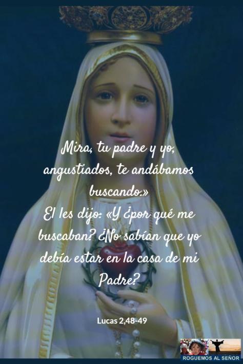 en_la_casa_de_mi_padre
