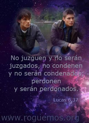 lucas-06-37