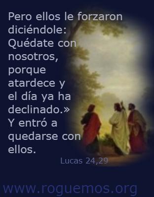 lucas-24-29