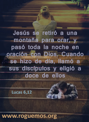 lucas-6-12