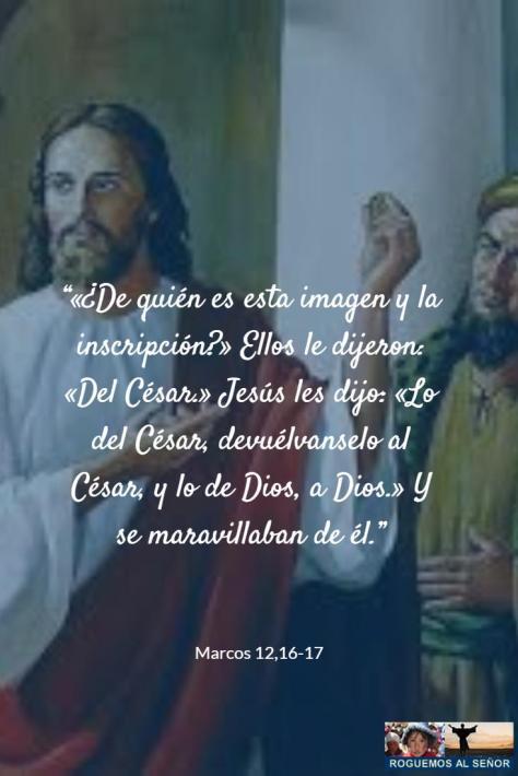 lo_del_cesar