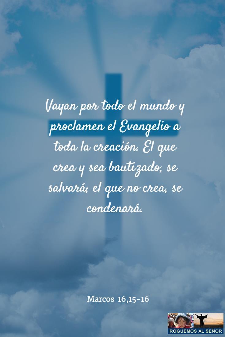 proclamen_el_evangelio