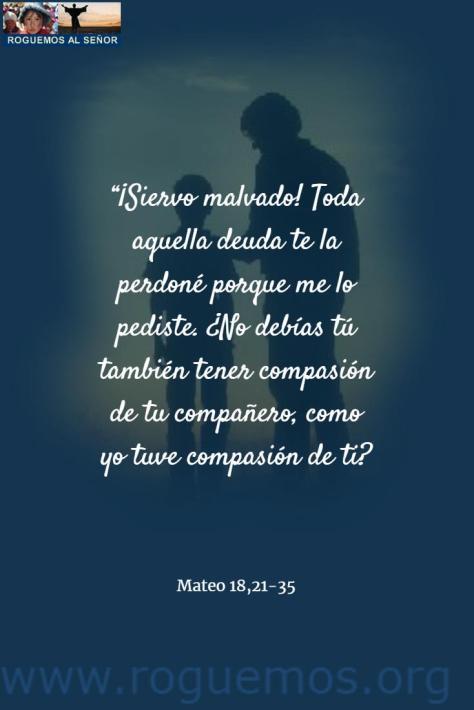 06_03_18_deuda