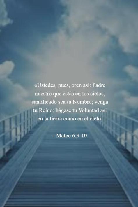 20_02_18_padre_nuestro
