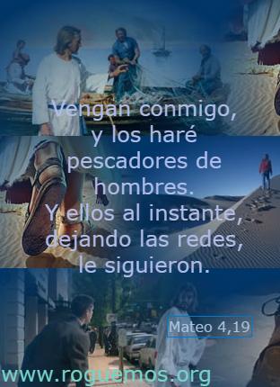 Mateo-4-19