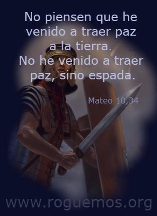la_espada