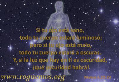 mateo-06-22