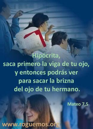 mateo-07-05