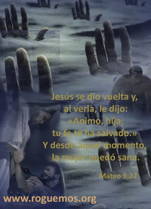 mateo-09-22