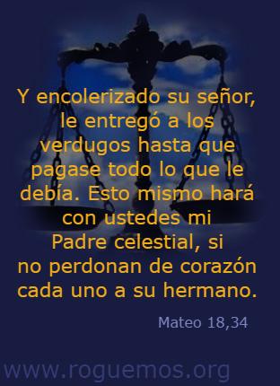 mateo-18-34