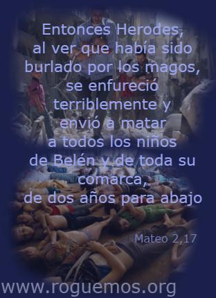 mateo-2-17