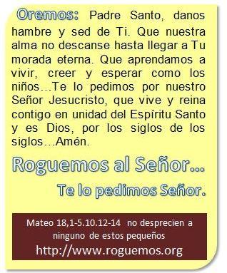Mateo-18-1-5-10-12-14-2016-08-09