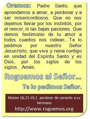 Mateo-18-21-19-1-2016-08-11