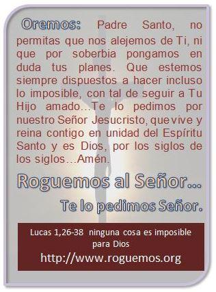 lucas-01-26-38-2016-12-20