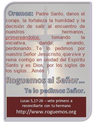 lucas-05-17-26-2016-12-05