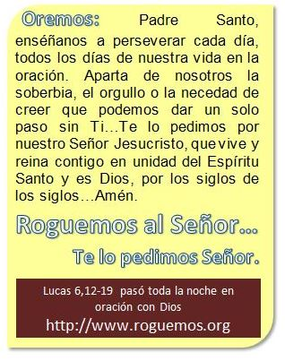 lucas-06-12-19-2016-09-06